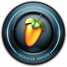 FL Studio 10 Crack torrent full download FL Studio torrent is a stunning and awful music production software program and it is also known as Audio Workstation that represents more than 14 years of our team dedication to lifetime updates. All the things that user need available in a music software, all are available in […]