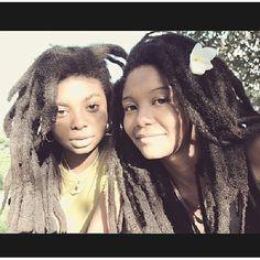 islandnaturals:  Beautiful @fresh_by_kyny_indies  ♡ #locs #loclove #locnation #locdqueens #dreads #dreadheads #nattyroots #nattydread #naturalistas #dreaducated #dreadlocs #locdup #locd #locbeauty #freeformlocs #locdlioness  #naturalhair #teamnatural #teamlocs #blackisbeautiful #blackhair #blacklove #locdroots #locdtresses #locdlife #IslandNaturals