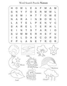 Vegetables Worksheets for Kindergarten. 20 Vegetables Worksheets for Kindergarten. Color the Fruits and Ve Ables Free Word Search Puzzles, Word Puzzles For Kids, Kids Word Search, Work Search, English Worksheets For Kids, English Activities, Kindergarten Worksheets, Kids English, English Lessons