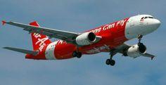 AirAsia: Κινέζος προειδοποίησε για την πτώση 13 μέρες πριν!
