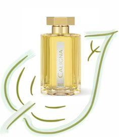 Caligna from L'Artisan Parfumeur
