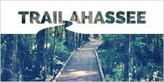 Trailahassee