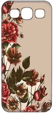 reputable site e6f98 23cc9 15 Best Designer Cases! images in 2016 | Asus zenfone, Mobile covers ...