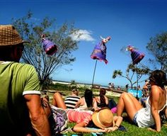 Discover everything that Queensland has to offer. Visit the official site for Queensland Australia here. High Energy, Event Calendar, Music Festivals, Concerts, Gold Coast, Live Music, Vacation Trips, Energy Action, Bleach