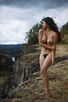 Crowncall nude photos 166
