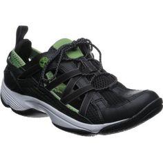 a2ef6787d0c TIMBERLAND Outdoor 89113 Chaussures De Trekking Hommes Montagne Athlétique   TIMBERLAND extérieur 89113 TREKKING CHAUSSURES HOMME