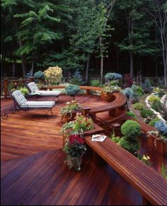 Outdoor Living Spaces and Ideas,  FREE shipping, NO INTEREST financing, SAVE on sales tax, Rent Sheds