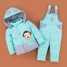 ecca0474f662 154 Best Baby Boy Coats   Jackets images in 2019