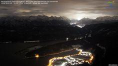 Innsbruck, Mount Everest, Mountains, Live, Nature, Travel, Bavaria, Hang Gliding, Alps