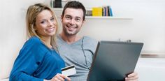 Small Loans Fast is the best finance deals to opt for when you need money without any hurdle and paperwork. These loans are obtainable to you, while not need of putting any assets as collateral.