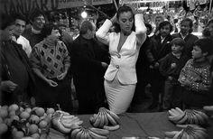 Ferdinando Scianna: un fotografo, un uomo (Seconda parte)