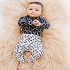 Milky Geo bubbysuit in navy onesie. Perfect to match back with the Geo pants. 2 Year Old Baby, Stylish Baby, Geo, Onesies, Baby Boy, Navy, Boys, Outfits, Clothes