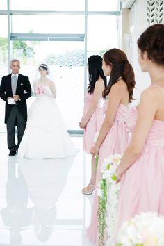 コオリナ・チャペル・プレイス・オブ・ジョイ | ハワイ挙式 | リゾートウェディング「リゾ婚」なら【ワタベウェディング】 hawaii