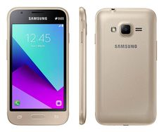Samsung Galaxy J1 mini Prime @mobilepricenow