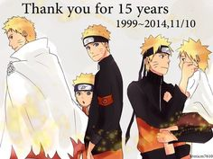 I will never forget the story that taught me so much.s: No really, me and my brother never stop talking about Naruto. When ever we talk about anything, it ends up relating to Naruto. Naruhina, Hinata, Sasuke E Itachi, Gaara, Sasuke Sakura, Sasunaru, Anime Naruto, 5 Anime, Anime Shows