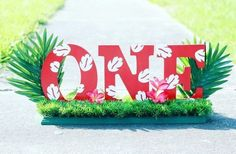 Lilo & Stitch Character Letter Set Name Room. - Hawaiin Baby Names - Ideas of Hawaiin Baby Names - Lilo & Stitch Character Letter Set Name Room. Moana Birthday Party, Hawaiian Birthday, Luau Birthday, Luau Party, Baby Party, First Birthday Parties, Birthday Party Decorations, First Birthdays, Party Themes