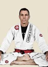 The Master Carlos Gracie Jr. Carlos Gracie Jr, Seattle Area, Brazilian Jiu Jitsu, Free Blog, Martial Arts, Actors, My Style, Fitness, People
