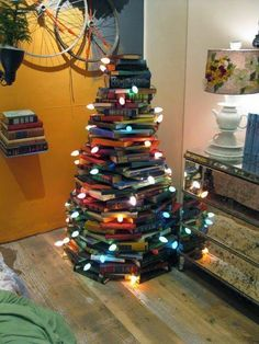 booktree