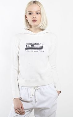 9fed1ecb434 13 Best clothing   makeup ect images