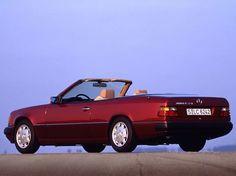 mercedes-benz-300-cabrio-w124