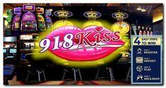 N Sweet16 Best Casino Games Casino Games Online Casino Slots
