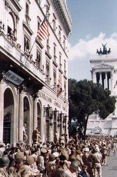 Escort Roma Vaticano