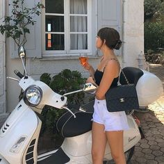 European Summer, European Travel, Italian Summer, Travel Outfit Summer, Summer Outfits, Summer Dresses, The Vivienne, Cruise Outfits, Gal Meets Glam