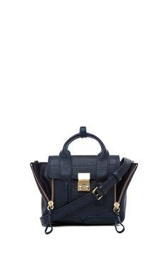 Tory Burch Kerrington Smartphone Wristlet Bags Beauty Pinterest And Vs