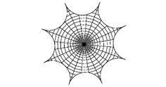 Billedresultat for spiderweb thread