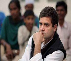 आखिरी घड़ी में मनमोहन के 'अपमान' पर राहुल गांधी की हो रही खूब आलोचना