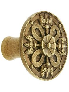 Our decorative knobs and pulls are the perfect vintage accessory to brighten the look of your drawers and cabinets. Use the drop down menu below to refine your selection to view just knobs or pulls. Chalk Paint Furniture, Home Decor Furniture, Furniture Makeover, Antique Hardware, Antique Pewter, Medieval Bedroom, Celtic Shield, Celtic Knot, Cabinet And Drawer Knobs