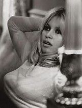 Image result for Brigitte Bardot Bare