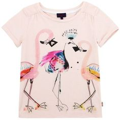 T-shirt graphics , illustrations for girls , cute graphics