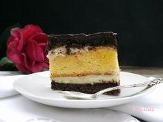 Kisildi: Televizió sütemény Tiramisu, Cheesecake, Ethnic Recipes, Food, Cheesecake Cake, Cheesecakes, Essen, Tiramisu Cake, Cheesecake Bars