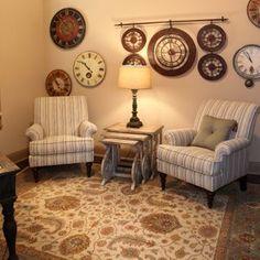 Nice Interior Design By Joan Klick Of Star Furniture, 19660 Southwest Freeway, Sugar  Land,