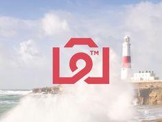 w photography logo