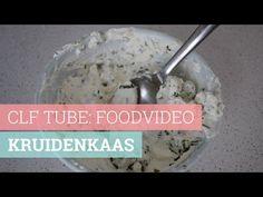 CLF TUBE: Foodvideo – Kruidenkaas | Chickslovefood.com