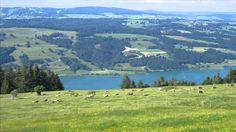 Der Bayerischer Heimatabend - Tippelbrüder und der alpbach marsch -Echte...