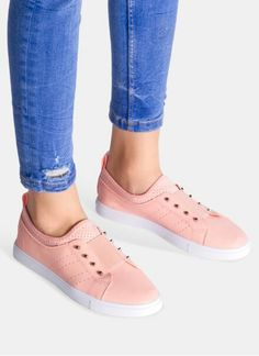 separation shoes 78420 c335a Adidas Stan Smith, Adidas Sneakers, Shoes, Adidas Shoes