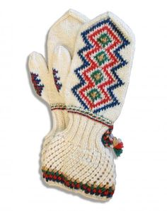 Neulo hurmaavat Lapin lapaset | ET Knitting Patterns, Gloves, Villa, Rabbits, Knit Patterns, Cable Knitting Patterns, Knitting Stitch Patterns, Crochet Pattern, Mittens