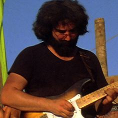Grateful Dead Play 'Jack Straw' in Veneta, Oregon, in 1972 Grateful Dead, Oregon Country Fair, Musical Hair, Dead Pictures, Guitar For Beginners, Play S, Film Music Books, Political News, Music Is Life