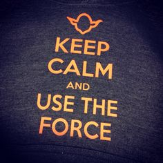 View our range of keep calm t shirts, keep calm hoodies, polos and custom gifts or make your own keep calm tees, hoodies, polo & custom gifts. Keep Calm T Shirts, Altrincham, Aprons, Customized Gifts, Drink Sleeves, Manchester, Hoodies, Create, Personalized Gifts