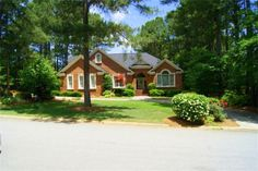 $400000 508 Persimmon Tree Rd, Lexington, SC 29072 US Lexington Home for Sale - Coldwell Banker Lexington Real Estate