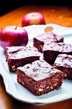 Slovak Recipes, Czech Recipes, Sweet Cakes, Dessert Recipes, Desserts, Kitchen Hacks, Ham, The Best, Sweet Tooth