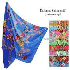 BEST SELLER !! Pashmina Katun big.  Cocok untuk dijual kembali, Souvenir pashmina, dll.  www.grosirtudung.com  Order: SMS/WA 081311349543.   #pashminagrosirmurah #pashminagrosir #pashminamurah #grosirpashmina #borongpashmian #souvenirpashmian