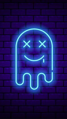 Neon Light Wallpaper, Glitch Wallpaper, Purple Wallpaper Iphone, Graphic Wallpaper, Iphone Wallpaper Tumblr Aesthetic, Black Aesthetic Wallpaper, Blue Wallpapers, Galaxy Wallpaper, Blue Aesthetic Pastel
