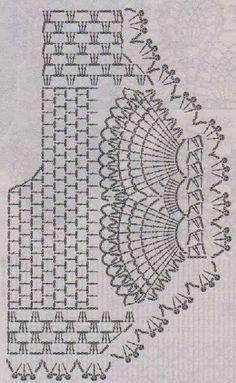 Bolero 2 with Chart part 3