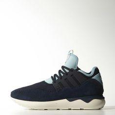 best cheap 79199 d0f7b Tubular Moc Shoes  bestsneakersever.com  sneakers  shoes  adidas   tubularmoc  . Adolf DasslerTubular ...