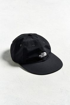 b7c27e53 Slide View: 1: The North Face Throwback Tech Baseball Hat The North Face,