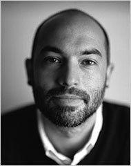 Damon Winter, great photographer